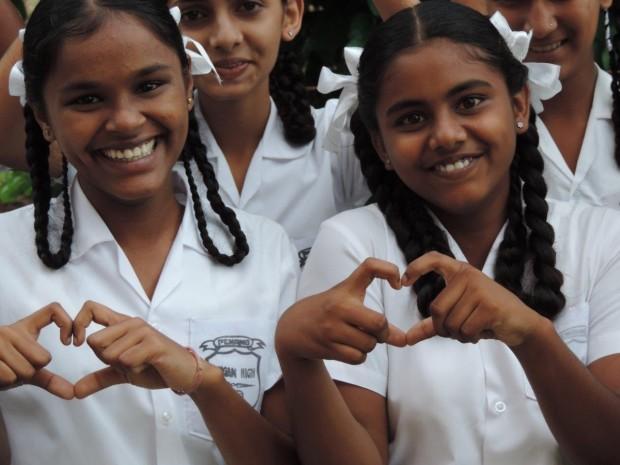 Fiji 049